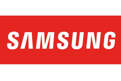 Samsung officially partnering with knock-off Supreme brand