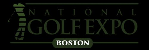 Swing by golf heaven as National Expo hits Hub