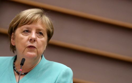 Germany moves to close the gender gap by requiring companies to put women on executive boards