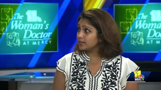 Young patients need to get screened for colon cancer