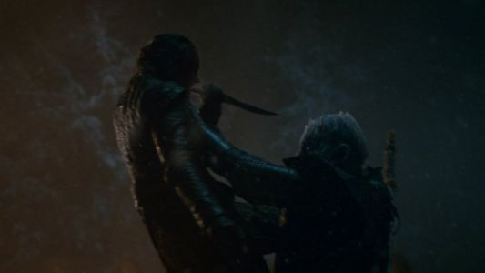 How That Heartbreaking Jon Snow Twist May Fulfill a Crucial Game of Thrones Prophecy