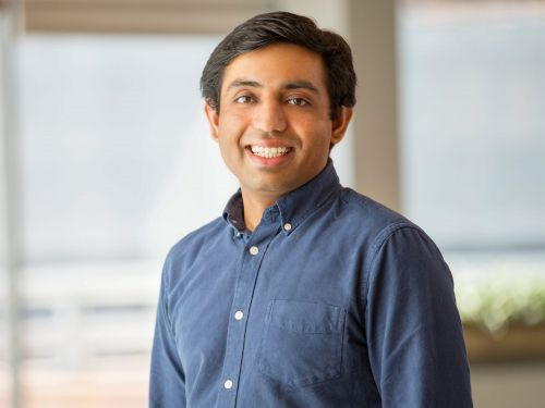 A top investor at Alphabet's growth fund says the soaring cost of chronic care is fueling a new crop of startups like Livongo and shares where he wants to place his bets in 2021