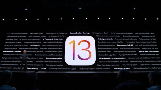 The best new features coming to your iPhone in iOS 13 that Apple didn't tell you about