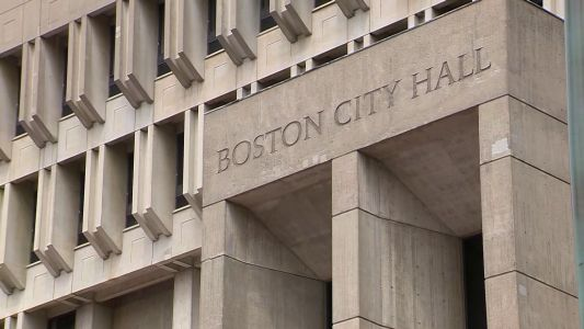 Boston mayoral candidates file paperwork to formalize campaigns