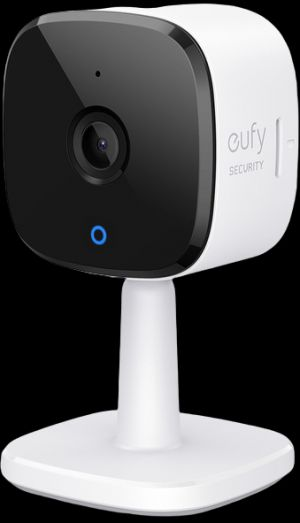 This eufy Security indoor camera is a safe bet at just $29