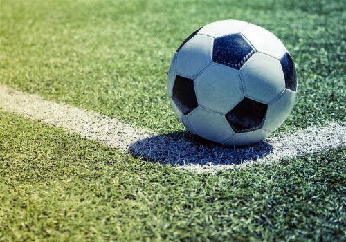 PPS suspends Taylor Allderdice girls soccer practice after player tests positive for COVID-19