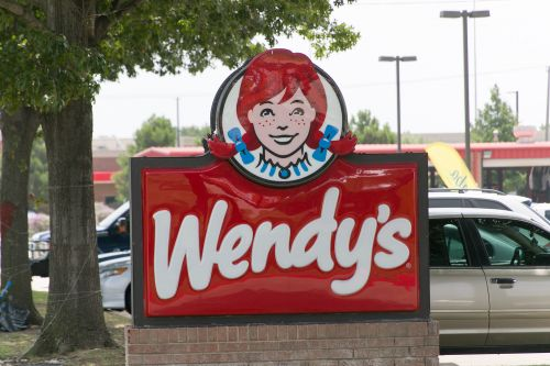 Wendy's franchisee allegedly used $1 million in PPP loans to buy new home
