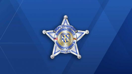 Police: Bel Air man wounded by homeowner while attempting to break-in