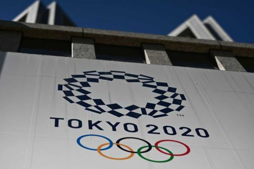 Tokyo Olympics Officials Fire Opening Ceremony Director on Eve of Event Over Past Holocaust Joke