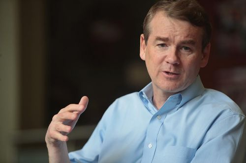 Bennet adds top consultants to presidential campaign