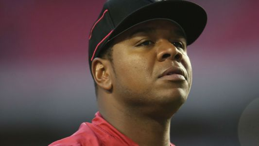 Cardinals' Byron Leftwich is in minority coaching pipeline, but few others are