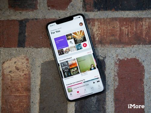 How to fix iCloud Music Library syncing and freezing issues