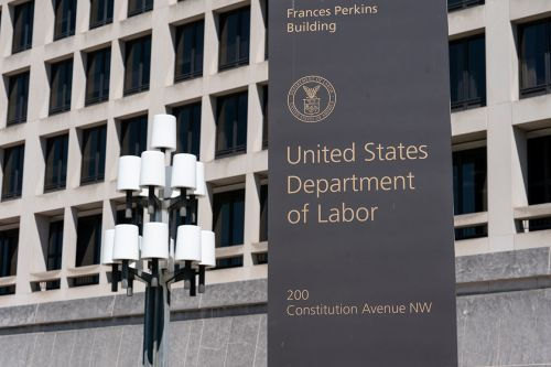 California workplace safety chief to be tapped to lead OSHA