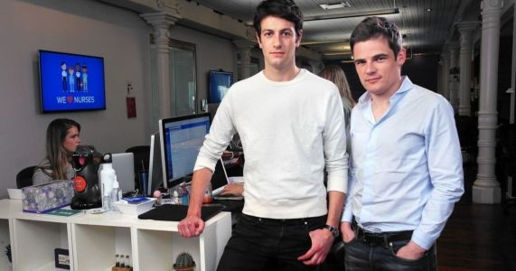 The Questionable Characters Behind the Kushner-Linked Insurance Giant Oscar Health