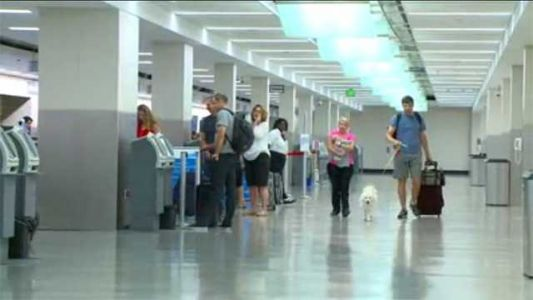 Attention, flyers! Nonstop flights from Des Moines to Miami coming in 2020