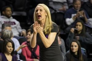 Ralph says leaving UConn not easy, but Vandy a 'no brainer'