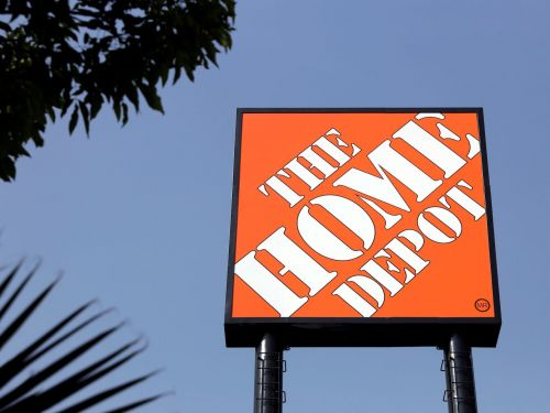 Home Depot's Black Friday sale starts November 6, but you can already see the best deals
