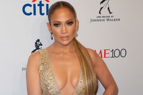 Career do's and don'ts from Jennifer Lopez's 'Second Act'