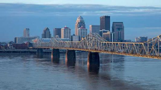 5 things to do around Louisville for Father's Day