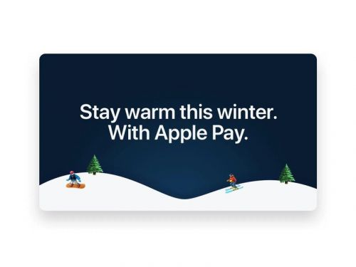 Apple Pay promotion offers four months of free coffee at Panera