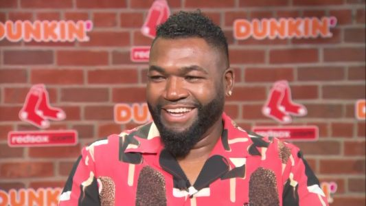 David Ortiz speaks about shooting, recovery, why he's hired his own investigator
