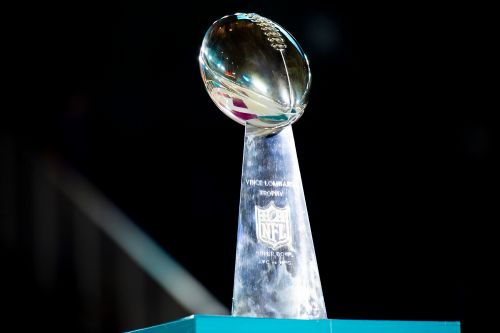 NFL could push Super Bowl 2021 to March if there's more COVID-19 upheaval