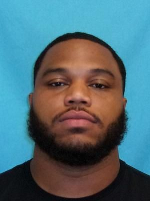 Cowboys DT Antwaun Woods arrested on drug, tampering charges