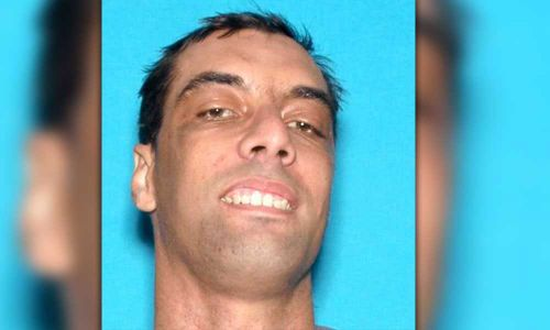 Deputies search for missing 42-year-old Sacramento Co. man