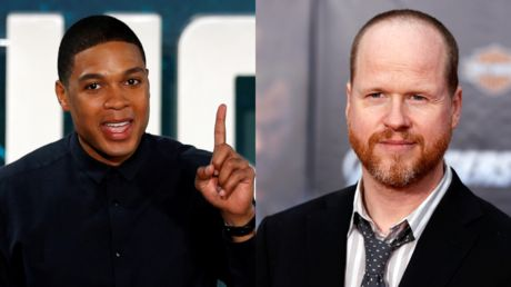 Social Justice League, assemble! Cancel brigade come for director Joss Whedon after vague abuse allegation