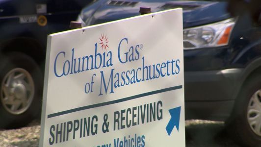 Nearly 36 miles of pipeline replaced after gas explosions