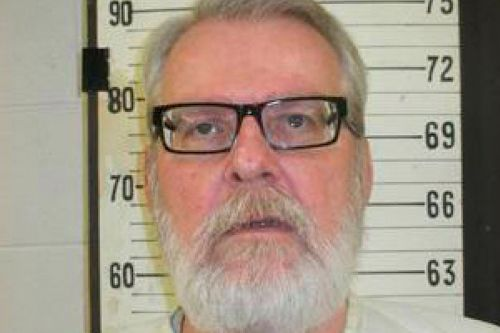 Death row inmate eats cheesesteak, quotes Bible before being electrocuted