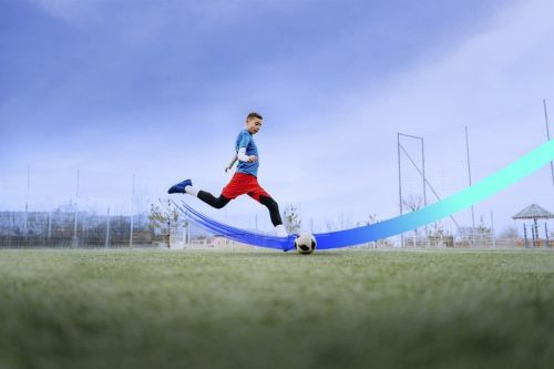 Train like the Chelsea FC Academy with Perfect Play