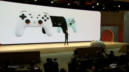 Google Stadia has a lot of 'last mile' challenges