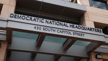 Democratic National Convention Postponed Until August