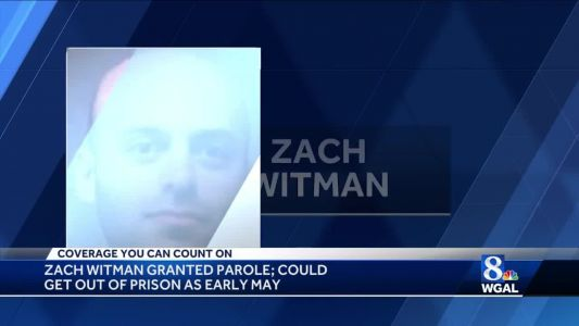 Man convicted of killing brother when he was 15 granted parole after Supreme Court decision