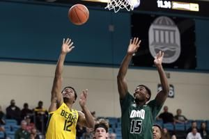 Jared Butler leads No. 24 Baylor past Ohio, 76-53