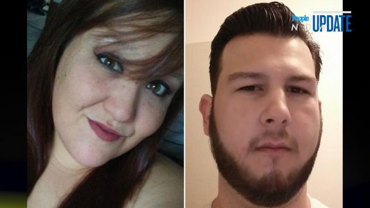 'It had to be done': Man reportedly posted online after killing ex, her boyfriend