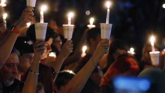 Suicides In Parkland Leave Community In Shock