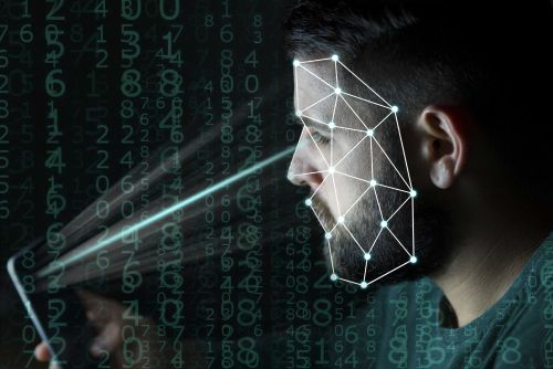 Oakland city leaders ban use of facial recognition tech