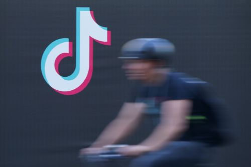 Trump's TikTok restrictions 'likely exceed' his legal authority, federal judge says