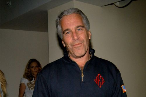 Ex-US attorney calls Epstein suicide 'more than coincidental'