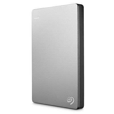 This Seagate Prime Day sale has a dozen ways to expand your storage
