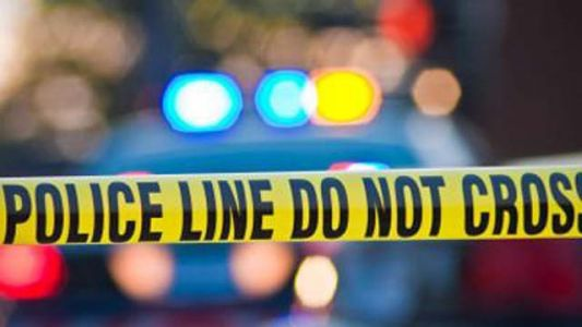 11-year-old girl hit by car in northwest Orange, police say