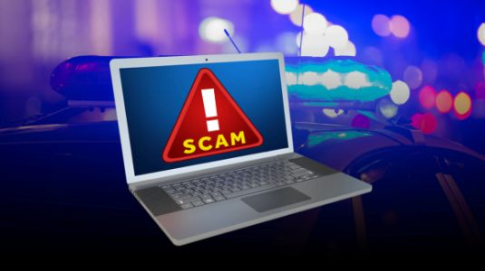 New version of Microsoft scam call targets computer users