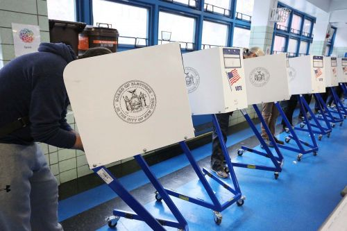 Citizenship matters: why it's wrong to let non-citizens vote