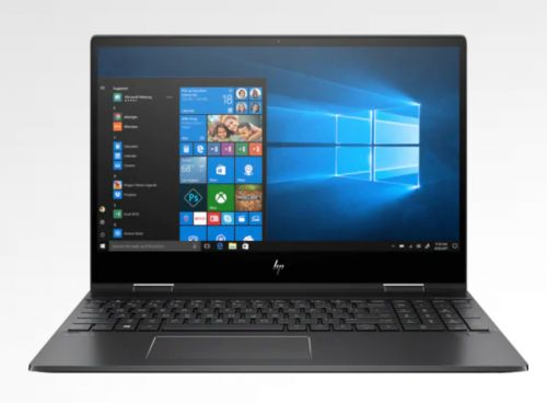 HP's Black Friday deals have all the WFH tech items you need