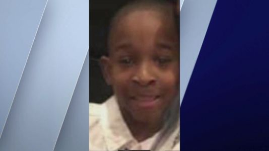 9-year-old boy fatally shot on Near North Side ID'd