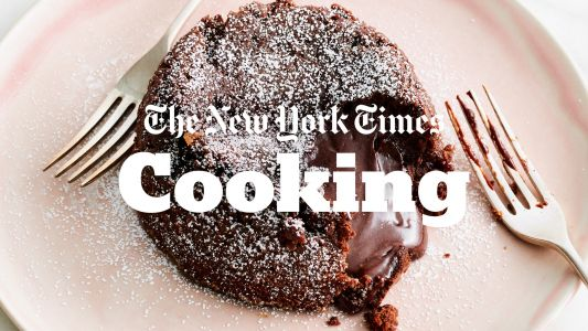 New York Times Cooking is doubling down on video and taking on Bon Appétit to become the top online destination for home chefs