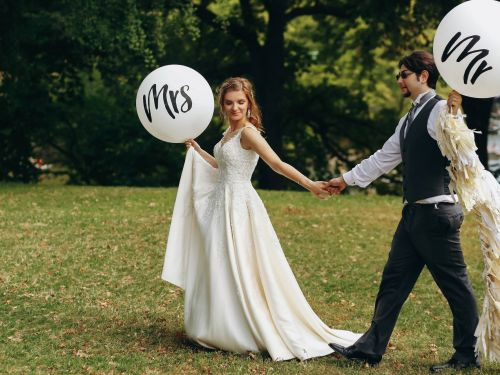 8 myths about prenups you should stop believing