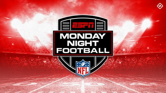 Who plays on 'Monday Night Football' tonight? Time, TV channel, schedule for NFL Week 6 game